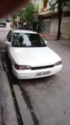 Bán xe ô tô Mazda 323 1.6 MT 1993 giá 67 Triệu