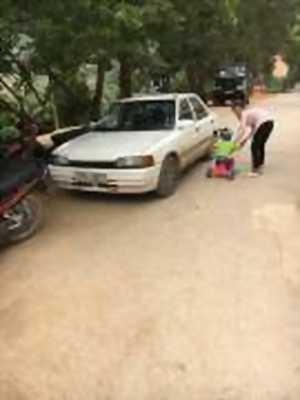 Bán xe ô tô Mazda 323 1.6 MT 1994 giá 60 Triệu