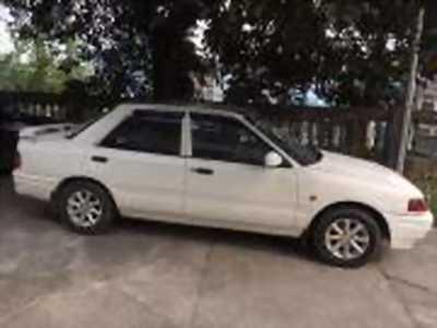 Bán xe ô tô Mazda 323 1.6 MT 1995 giá 70 Triệu