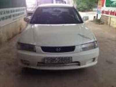 Bán xe ô tô Mazda 323 1.6 MT 1996 giá 66 Triệu