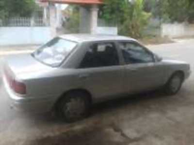 Bán xe ô tô Mazda 323 1.6 MT 1996 giá 75 Triệu