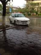 Bán xe ô tô Mazda 323 1.6 MT 1997 giá 37 Triệu