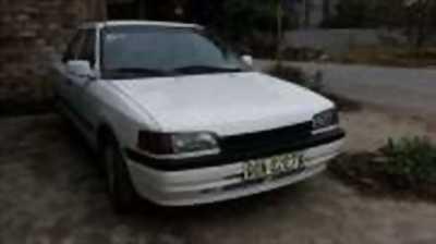 Bán xe ô tô Mazda 323 1.6 MT 1997 giá 39 Triệu