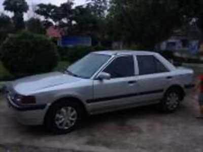 Bán xe ô tô Mazda 323 1.6 MT 1997 giá 53 Triệu