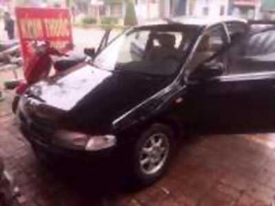 Bán xe ô tô Mazda 323 1.6 MT 1998 giá 97 Triệu