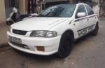 Bán xe ô tô Mazda 323 1.6 MT 2000 giá 112 Triệu