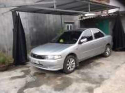 Bán xe ô tô Mazda 323 1.6 MT 2000 giá 91 Triệu