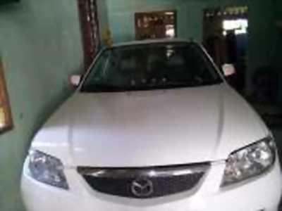 Bán xe ô tô Mazda 323 Classic GLX 2002 giá 185 Triệu
