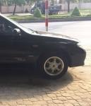 Bán xe ô tô Mazda 323 Classic GLX 2004 giá 176 Triệu
