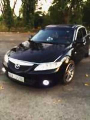 Bán xe ô tô Mazda 6 2.0 MT 2003 giá 228 Triệu
