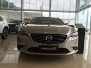 Bán xe ô tô Mazda 6 2.0L 2018
