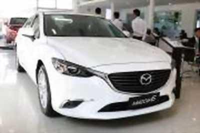 Bán xe ô tô Mazda 6 2.0L 2018 giá 819 Triệu quận hoàn kiếm