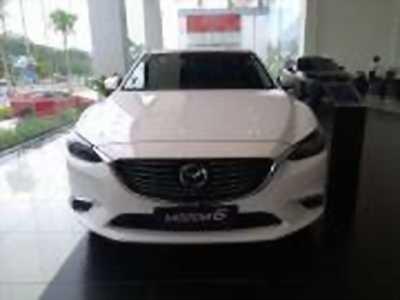 Bán xe ô tô Mazda 6 2.0L Premium 2018 giá 899 Triệu quận nam từ liêm