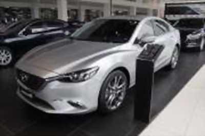 Bán xe ô tô Mazda 6 2.0L Premium 2018 giá 899 Triệu quận đống đa