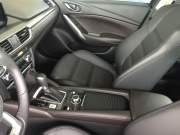Bán xe ô tô Mazda 6 2.5 AT 2016 giá 959 Triệu