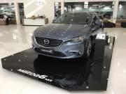Bán xe ô tô Mazda 6 2.5L 2017 giá 999 Triệu