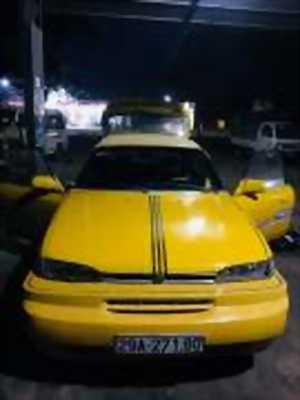 Bán xe ô tô Mazda 626 2.0 MT 1990 giá 50 Triệu