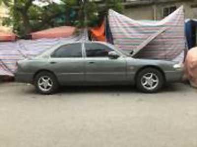 Bán xe ô tô Mazda 626 2.0 MT 1994 giá 125 Triệu