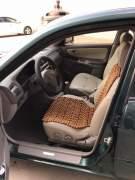 Bán xe ô tô Mazda 626 2.0 MT 2001 giá 152 Triệu