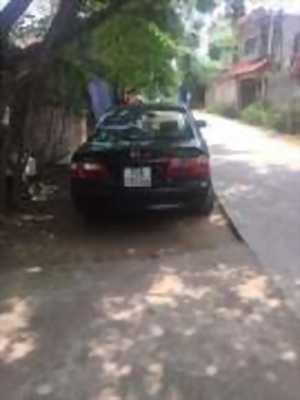 Bán xe ô tô Mazda 626 2.0 MT 2001 giá 196 Triệu