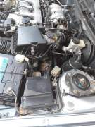 Bán xe ô tô Mazda 626 2.0 MT 2001 giá 215 Triệu