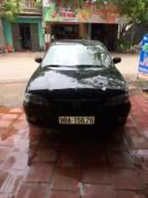 Bán xe ô tô Mazda 626 2.0 MT 2002 giá 155 Triệu