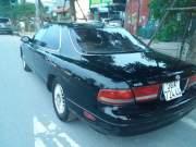 Bán xe ô tô Mazda 929 3.0 AT 1992 giá 125 Triệu