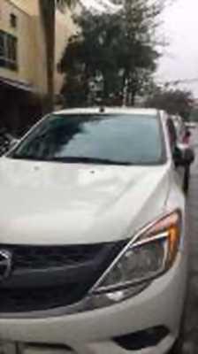Bán xe ô tô Mazda BT 50 2.2L 4x2 AT 2015 giá 510 Triệu