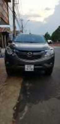 Bán xe ô tô Mazda BT 50 2.2L 4x4 MT 2015 giá 550 Triệu