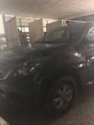 Bán xe ô tô Mazda BT 50 2.2L 4x4 MT 2015