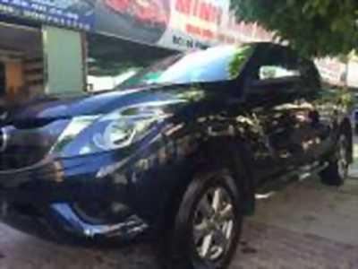 Bán xe ô tô Mazda BT 50 2.2L 4x4 MT 2017 giá 598 Triệu huyện đông anh