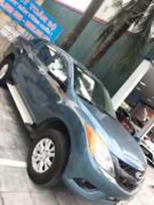 Bán xe ô tô Mazda BT 50 3.2L 4x4 AT 2013 giá 520 Triệu