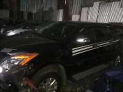 Bán xe ô tô Mazda BT 50 3.2L 4x4 AT 2014 giá 550 Triệu