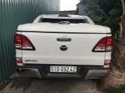 Bán xe ô tô Mazda BT 50 3.2L 4x4 AT 2017 giá 646 Triệu