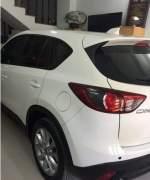 Bán xe ô tô Mazda CX 5 2.0 AT 2014 giá 712 Triệu