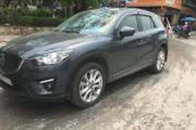 Bán xe ô tô Mazda CX 5 2.0 AT 2014 giá 718 Triệu