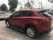 Bán xe ô tô Mazda CX 5 2.0 AT 2014 giá 733 Triệu
