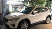Bán xe ô tô Mazda CX 5 2.0 AT 2015 huyện Cần Giờ