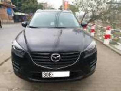 Bán xe ô tô Mazda CX 5 2.0 AT 2016 giá 835 Triệu