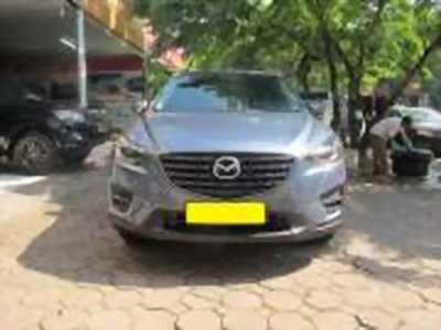 Bán xe ô tô Mazda CX 5 2.0 AT 2016 giá 836 Triệu