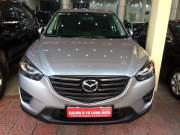 Bán xe ô tô Mazda CX 5 2.0 AT 2016 giá 850 Triệu
