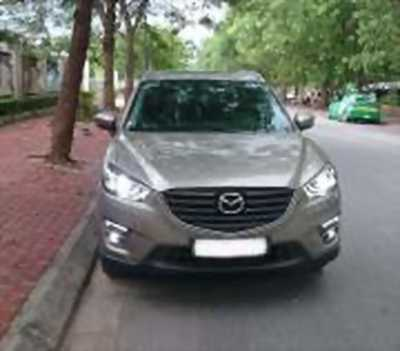 Bán xe ô tô Mazda CX 5 2.0 AT 2017 giá 835 Triệu huyện sóc sơn