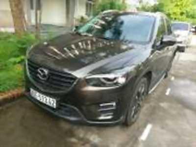 Bán xe ô tô Mazda CX 5 2.0 AT 2017 giá 840 Triệu
