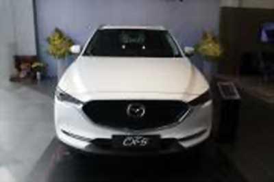 Bán xe ô tô Mazda CX 5 2.0 AT 2018 giá 869 Triệu