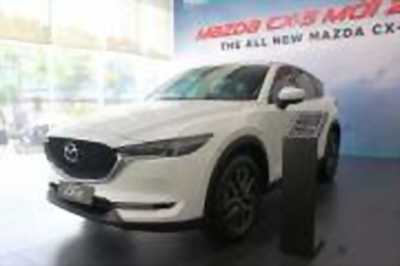 Bán xe ô tô Mazda CX 5 2.0 AT 2018 giá 889 Triệu