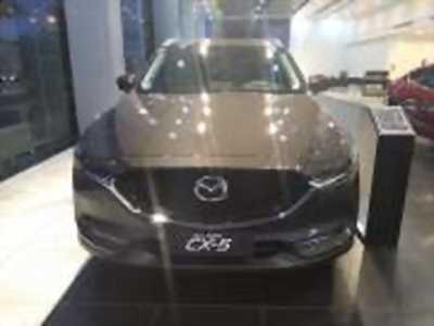 Bán xe ô tô Mazda CX 5 2.0 AT 2018 giá 899TR.
