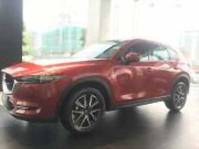 Bán xe ô tô Mazda CX 5 2.0 AT 2018 giá 899 Triệu huyện mê linh
