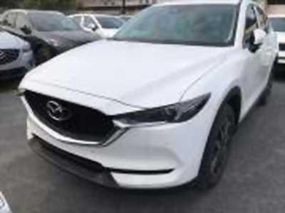 Bán xe ô tô Mazda CX 5 2.0 AT 2018 ở Bình Chánh