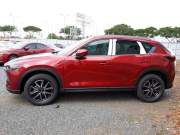 Bán xe ô tô Mazda CX 5 2.0 AT 2018 ở Hà Nội