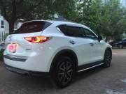 Bán xe ô tô Mazda CX 5 2.0 AT 2018 giá 950 Triệu